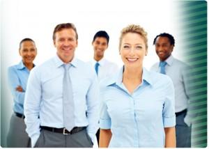 Benefícios para funcionários