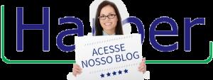 Acesse nosso blog