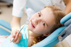 Seguro odontológico para funcionários