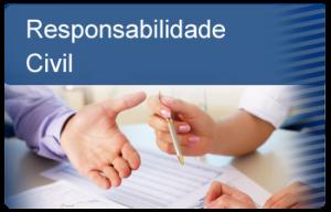 seguro de responsabilidade civil