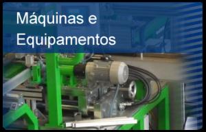 máquinas e equipamentos, indústria