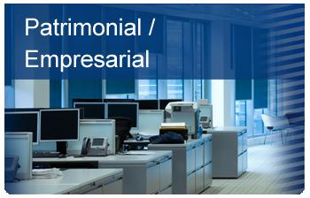 Patrimonial / Empresarial