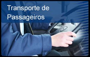 Seguro para Transporte de Passageiros