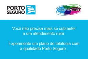 Porto Conecta