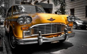 Seguro automóveis antigos