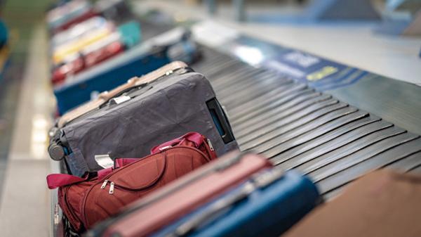 Dicas para evitar imprevistos em viagens