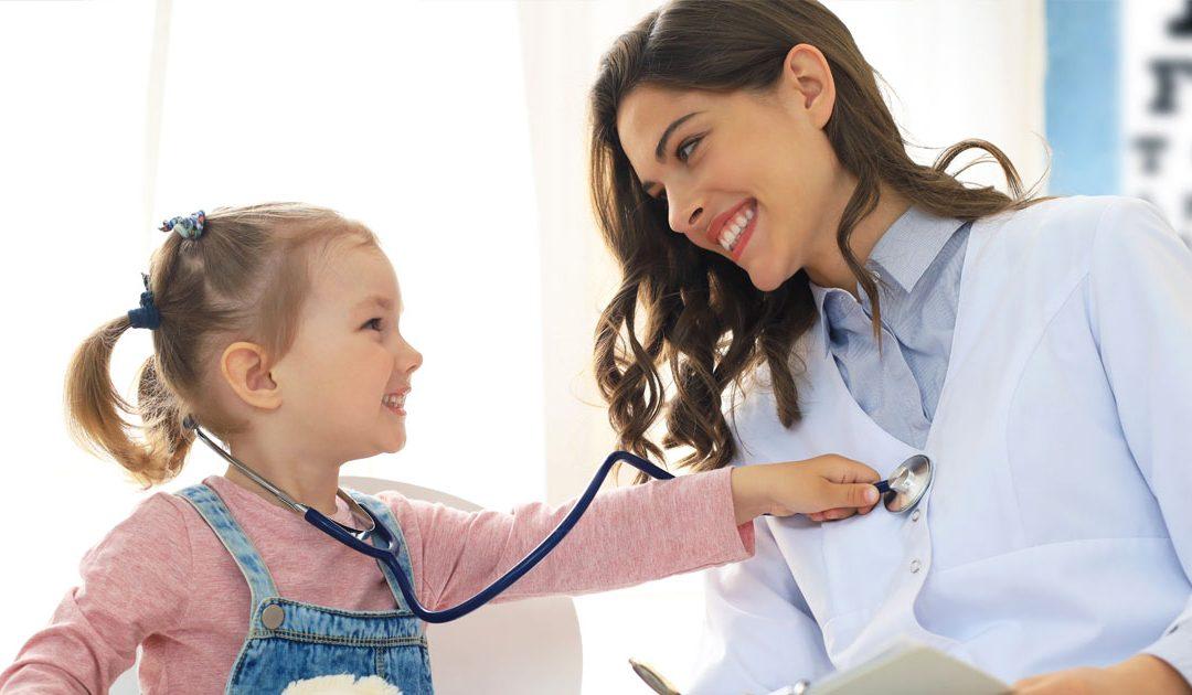 Plano de Saúde – você pode pagar menos